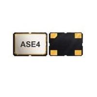 ASE4 Image