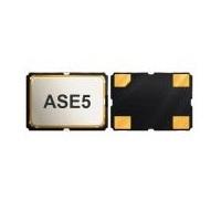 ASE5 Image