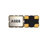 ASE6 Image