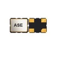 ASE Image