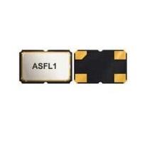 ASFL1 Image