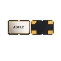 ASFL2 Image