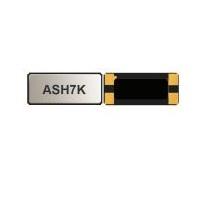 ASH7K Image