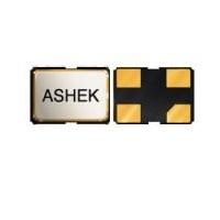 ASHEK Image