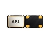ASL1 Image