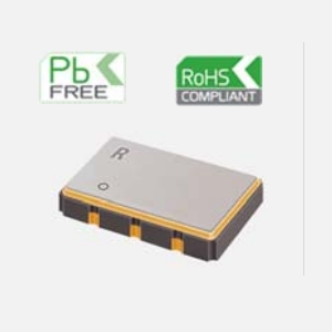 RXO5032AD Image