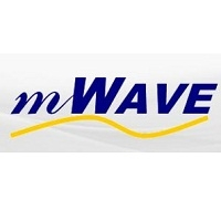 mWAVE Industries Logo