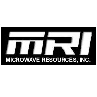 Microwave Resources Logo