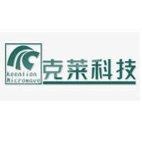 Sichuan Keenlion Microwave Technology Logo