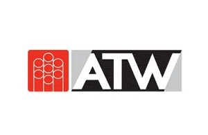 ATW Corporate Logo