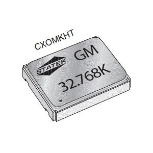 CXOMKHT Image