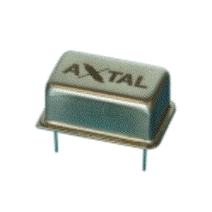 AXE20 Image