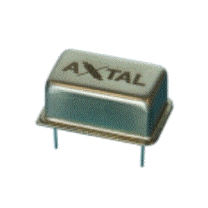 AXE50 Image