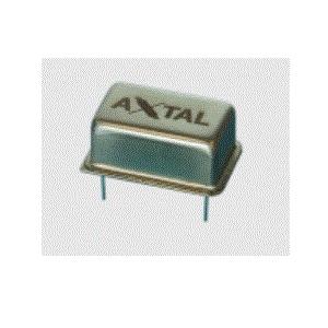 AXE55 Image