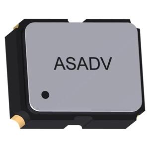 ASADV Image