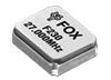 819C-Frequency-xxxxx Image