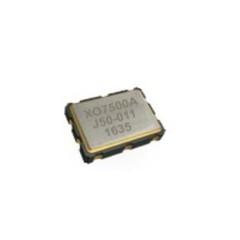 XO3225SLP1-ET Image