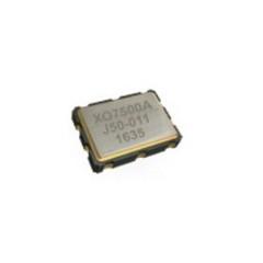 XO5300S-LPLV Image