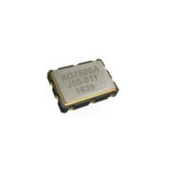 XO7500S Image