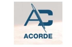 ACORDE Logo