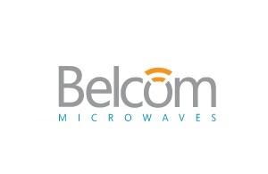 Belcom Microwaves Logo