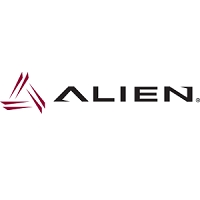 Alien Technology Logo