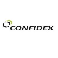 Confidex Ltd Logo