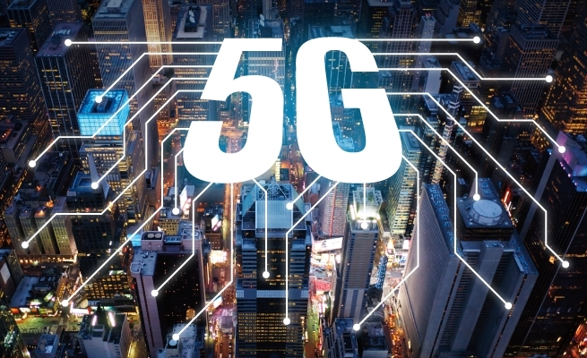 Breakthrough Collaboration Model to Boost 5G Innovation