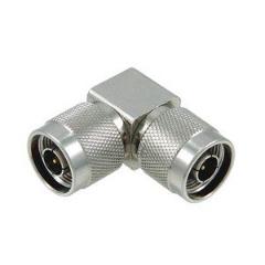 AXA-NMNM90 Image