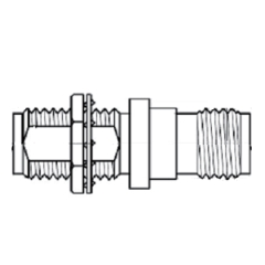 38F-38FBS5E-R1 Image