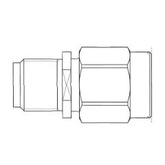 78F-78MIS5C Image