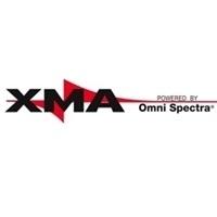XMA Corp Logo