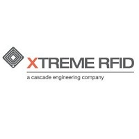 Xtreme RFID Logo