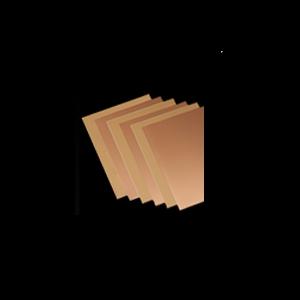 R-5515 Image