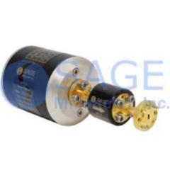 STZ-60390320-12-I1 Image