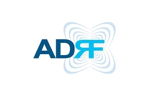 Advanced RF Technologies Logo