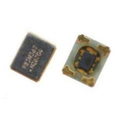 TZ Type Image