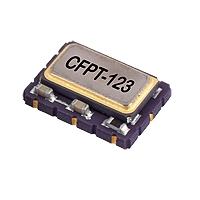 CFPT-123 Image