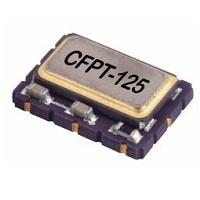 CFPT-125 Image