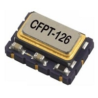 CFPT-126 Image