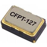 CFPT-127 Image