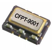 CFPT-9001 Image