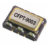 CFPT-9003 Image