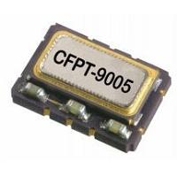 CFPT-9005 Image