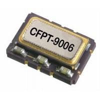 CFPT-9006 Image