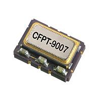 CFPT-9007 Image