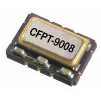 CFPT-9008 Image