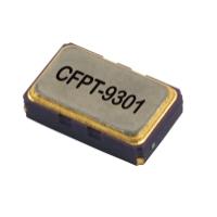 CFPT-9301 Image