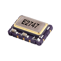 E2747 Image