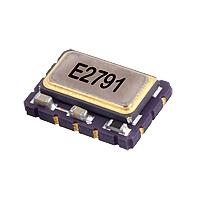 E2791 Image